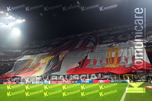 Kessié è un nuovo giocatore del Milan, è ufficiale
