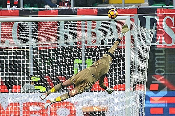 Da Donnarumma a Bonaventura: Galliani dice tutto