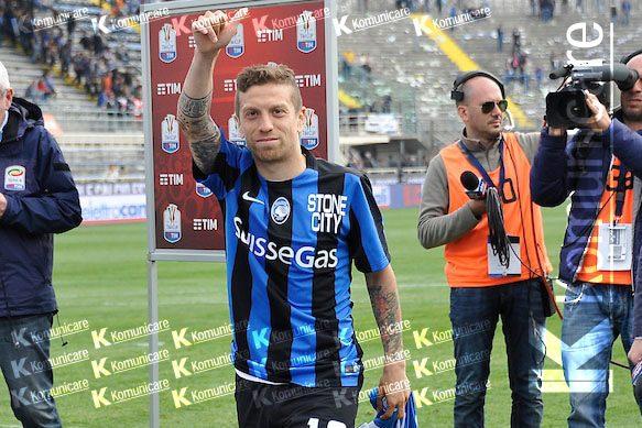 Calciomercato Lazio: tutto su Gomez, Petagna e Freuler. A Milano incontro Lotito-Marino