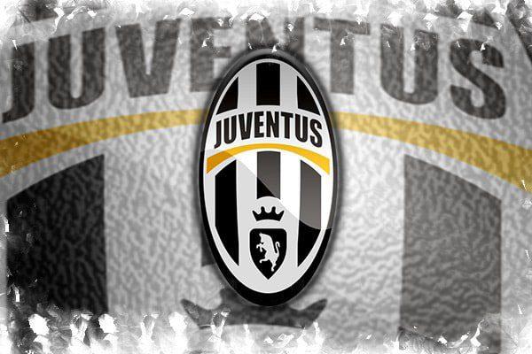 Calciomercato Juventus, idea Szczesny vice Buffon per un anno