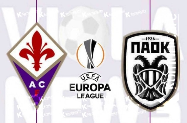 Highlights Fiorentina-Paok Salonicco 2-3, video gol Europa League 24 Novembre 2016