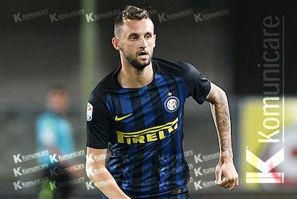 Benevento: operazione Inter, le scelte del mister