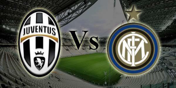 Juve-Inter, Spalletti pungente: