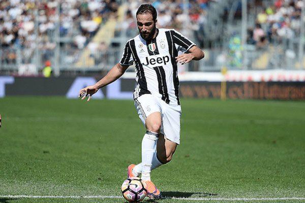 Marchisio avvisa il Napoli: