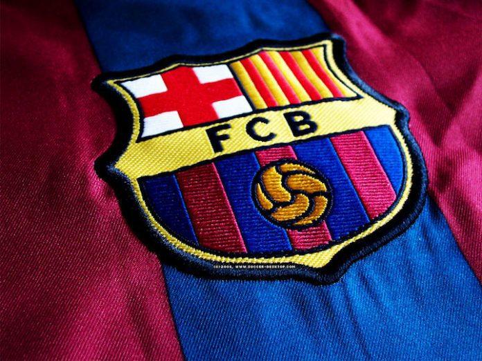 Caos Barcellona