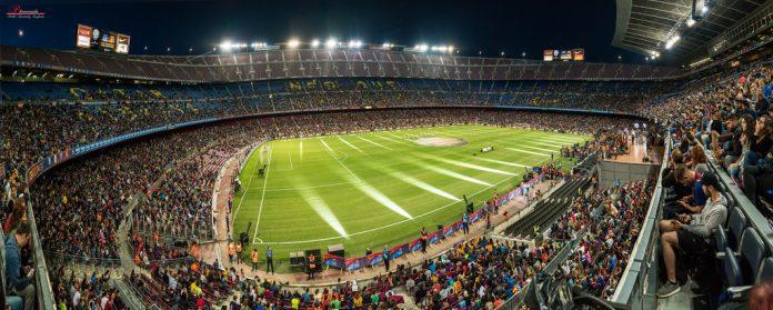 Money Football League Deloitte