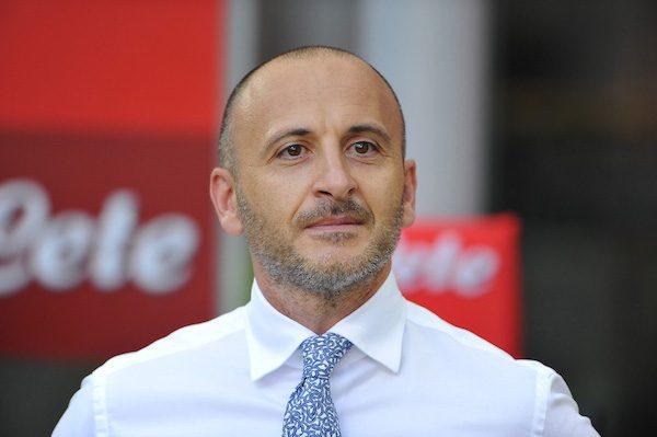 Juventus, retroscena (bianconero) Bernardeschi: a centrocampo c'è N'Zonzi