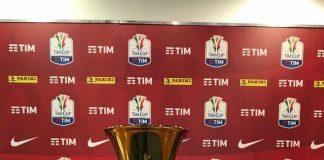 Doveri Napoli-Juventus