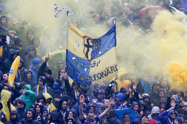 Play off Lega Pro, il Parma conquista la finale ai rigori
