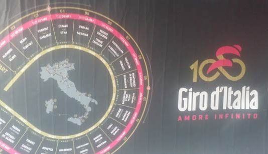 Giro100