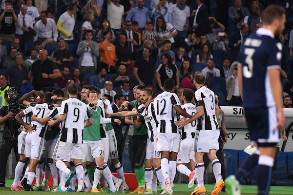 Calciomercato Milan, Fassone sfida la Juve: