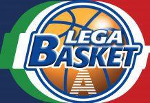 Legabasket A1 - Grissinbon