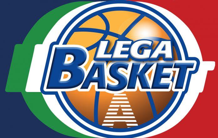 Legabasket A1