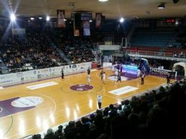 Basket Serie A2