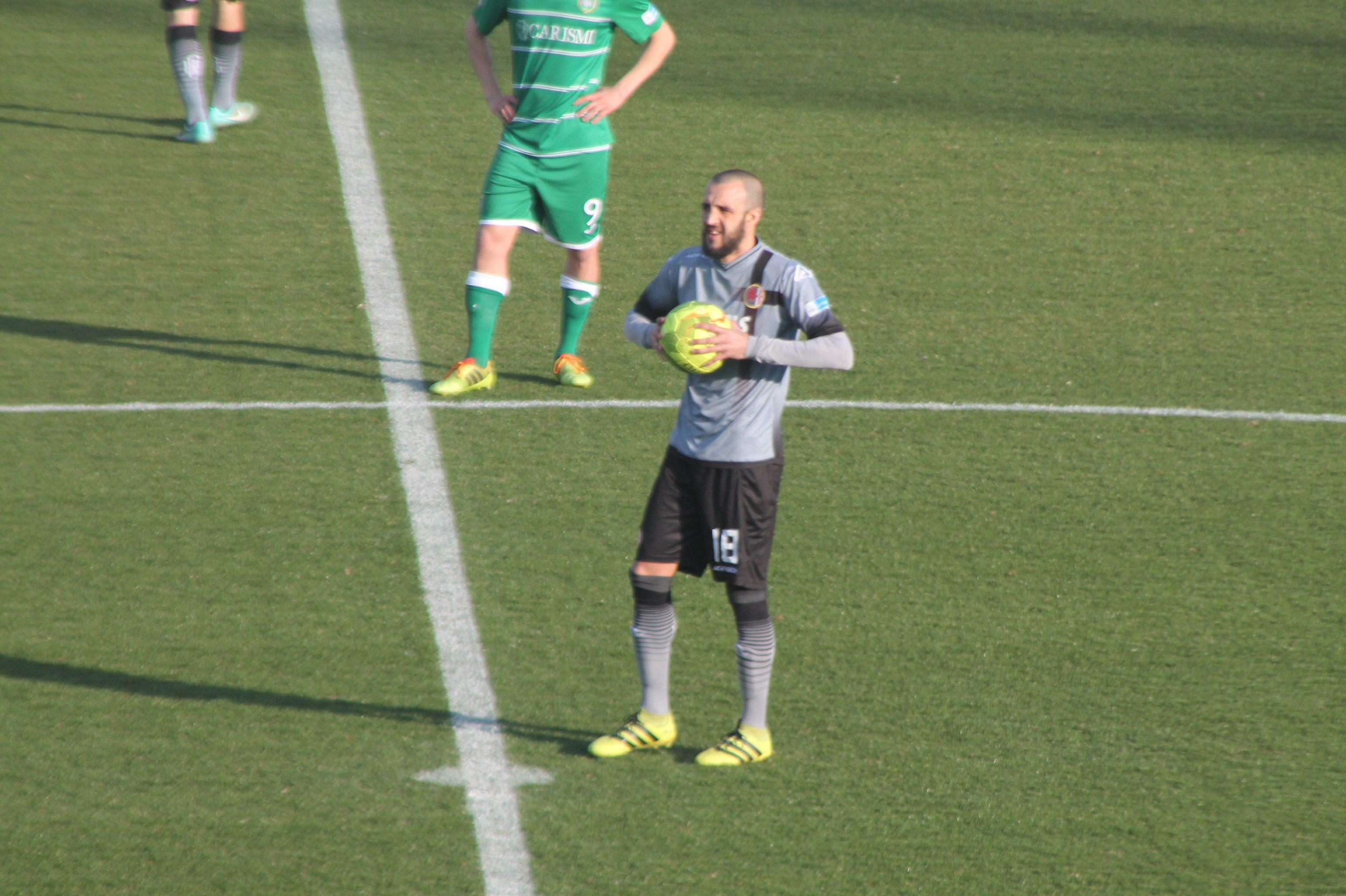 Playoff Legapro: Parma in finale, battuto il Pordenone ai rigori 5-4