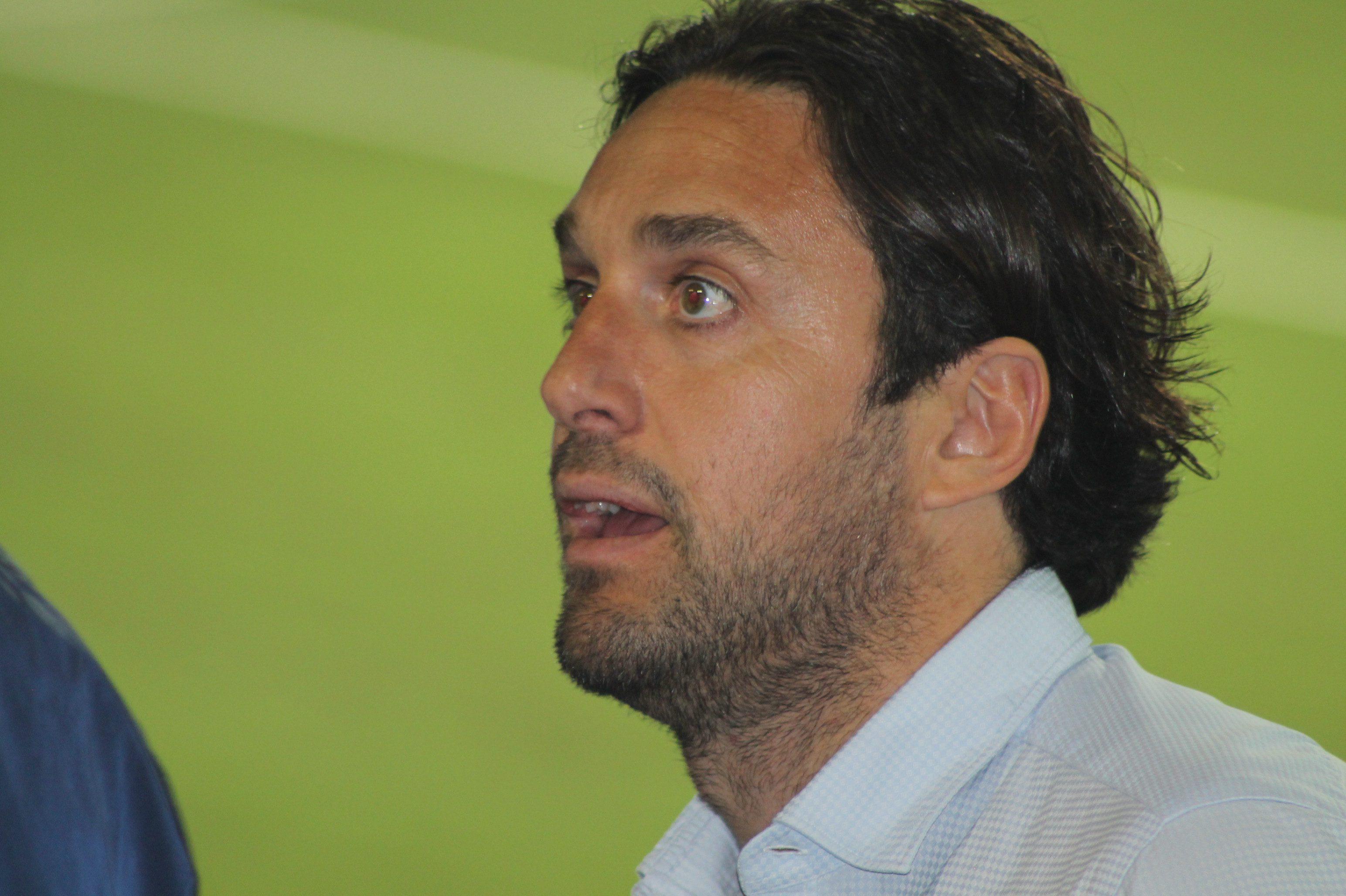 Ufficiale: Hellas Verona, si conclude il rapporto con Toni