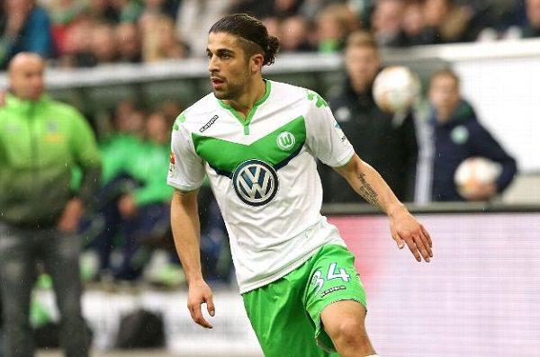 Rodriguez già a Milano, domani le visite mediche