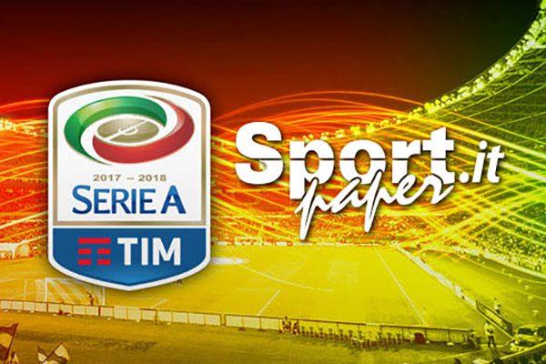 Serie A Chievo