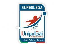 Superlega Volley