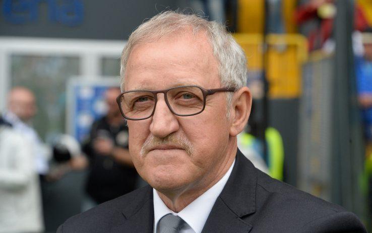 Udinese-Sampdoria 3-0, friulani di rigore: doppietta di Maxi Lopez