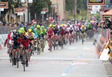 Giro Day