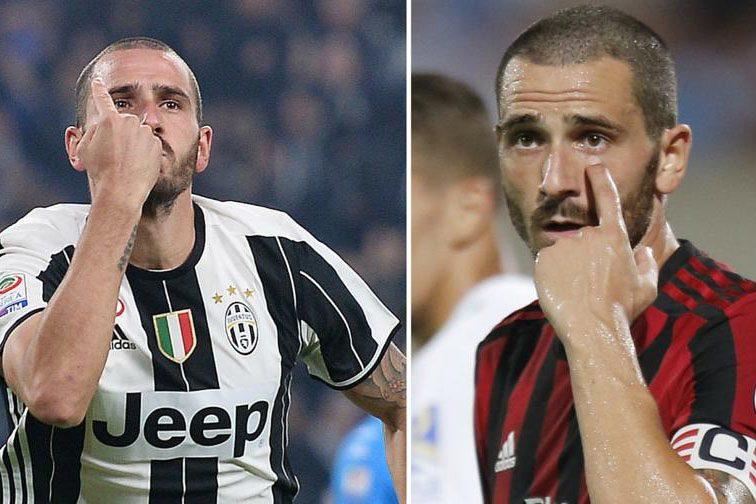 Juventus, per Pjaca scatta l'asta