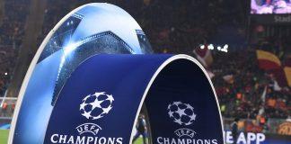 Porto Chelsea, risultato, tabellino e highlights