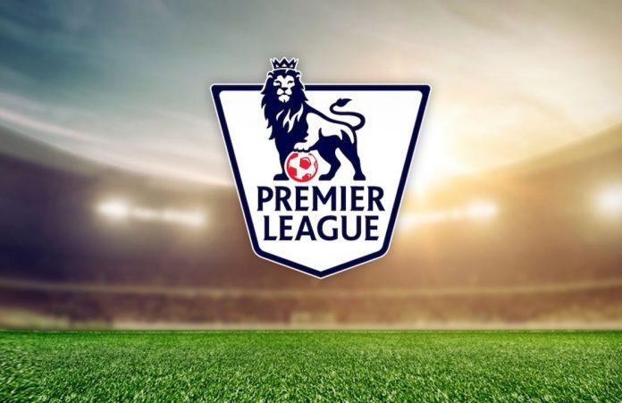 Coronavirus Premier League