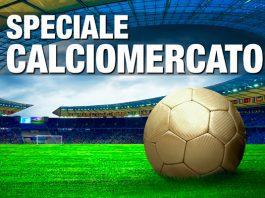 Chiusura Calciomercato