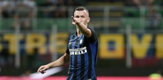 Calciomercato Inter Tolisso
