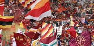 Roma kit home 20-21
