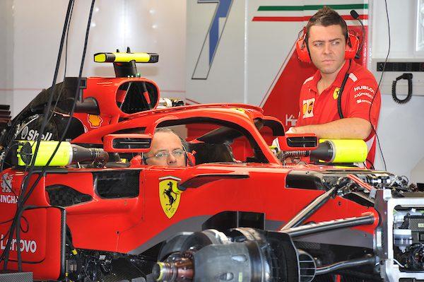Formula 1, ufficiale Leclerc in Ferrari. Per Raikkonen biennale con la Sauber