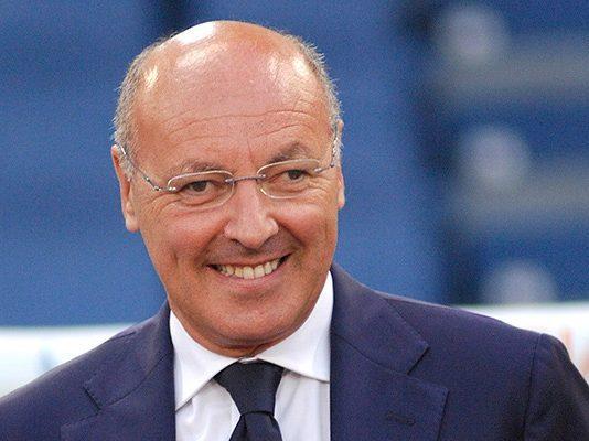 Calciomercato Inter Luis Muriel