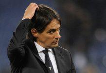 Lazio-Milan Highlights Tabellino