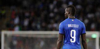 Calciomercato Balotelli