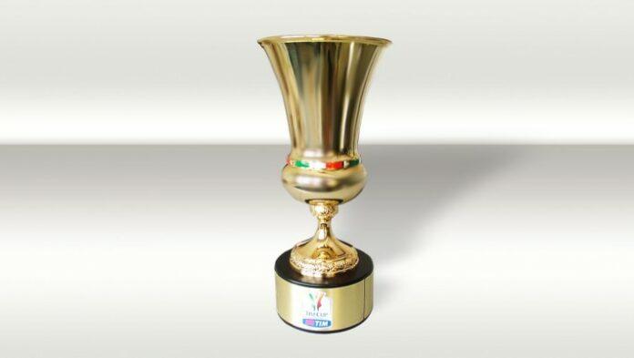 Coronavirus Coppa Italia rinvio