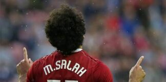 Lipsia Liverpool, risultato, tabellino e highlights