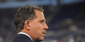 Calciomercato Juventus Donnarumma