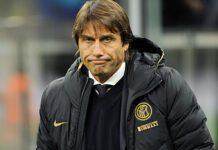 Calciomercato Inter Kostic