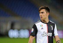 Bologna-Juventus Tabellino Highlights