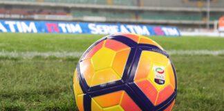 Calciomercato FIFA