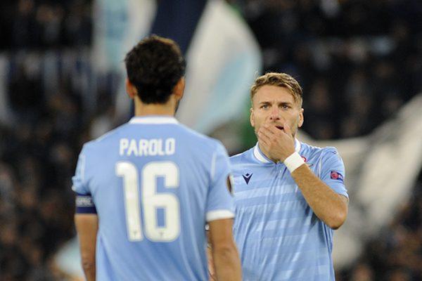 Calciomercato Lazio Borja Mayoral