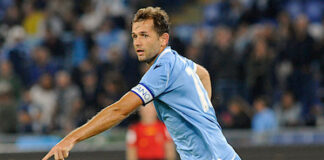infortunio Lulic