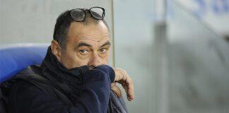 Torino Lazio, risultato, tabellino e highlights