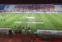 Serie B Perugia Empoli Tabellino