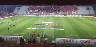 Serie B Balata