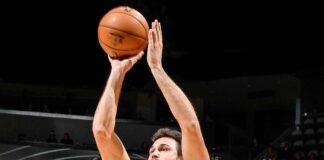 NBA Risultati 22 febbraio