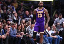 Ripartenza NBA
