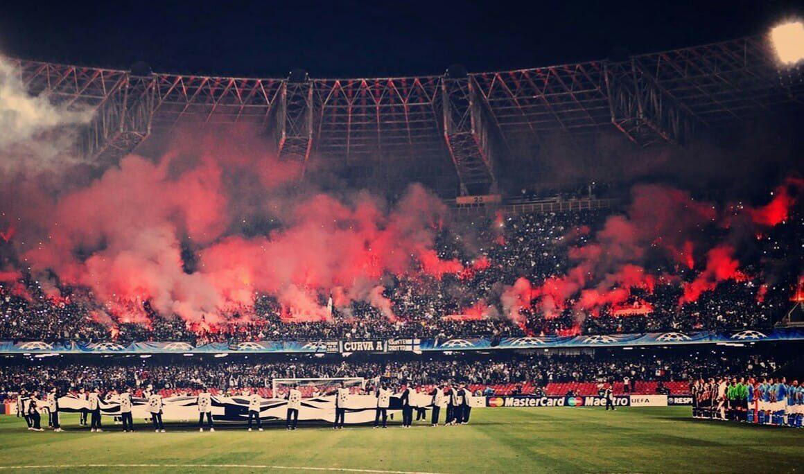 Inter, il Barcellona sogna ancora Lautaro, l'offerta è quasi offensiva