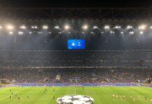 Atalanta Valencia Tabellino Highlights